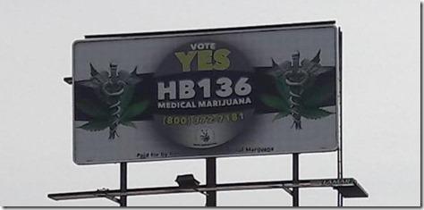 hb136